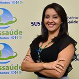 Ingrid Ferreira