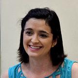 Jacqueline Sachett
