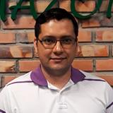 Leiniel Silva