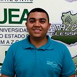 Levy Santos
