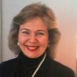 Silvana Benzecry